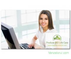 Castiguri financiare cu ajutorul Life Care