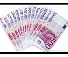 Ofertă specială de împrumut foarte fiabil și rapid în 48 de ore