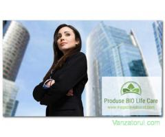 Oferta Life Care pentru suplimentarea veniturilor