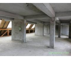 imobil  monument istoric  unirii spatii comerciale aparthotel