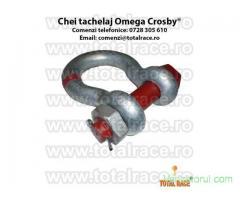 Gambeti / shackles Omega Crosby®  echingi.ro