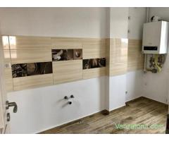 Apartament 2 camere, 50 mpu, decomandat, Aqua Garden Militari Pacii