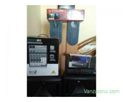 vanzari electronice