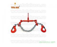 Dispozitiv lant ancorare galvanizat cu rezistenta mare impotriva ruginii