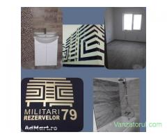 Apartament 3 camere, 70 mp, decomandat, Militari Rezervelor
