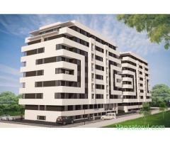 Apartament 2 camere, decom, 51mp, Chiajna Militari LIDL