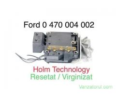Modul electronic pompa de injectie Ford 1.8 Tddi COD 002
