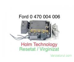 Modul electronic pompa de injectie Ford 1.8 Tddi COD 006