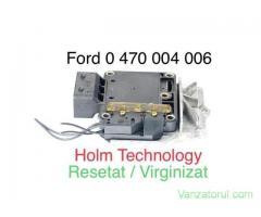 Modul electronic pompa de injectie Ford 1.8 Tddi COD 006