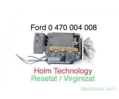 Modul electronic pompa injectie Ford Focus 1.8 Tddi 008