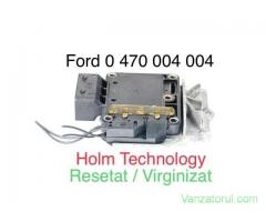 Modul electronic pompa de injectie Ford Transit cod 004