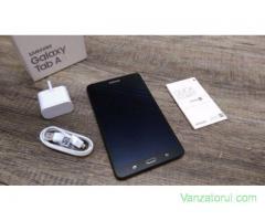 Vând Tableta Noua Samsung Galaxy A6
