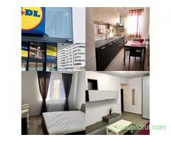 Apartament 3 camere, 70mp, Militari, LIDL
