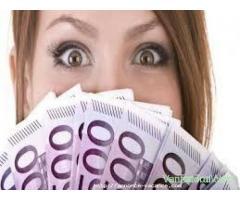Oferta de împrumut între individ serios și fiabil în 24 de ore. Email de contact: raimobruno00@gmail