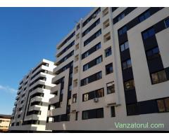 Apartament 2 camere, 49 mpu, MILITARI AUCHAN PRECIZIEI