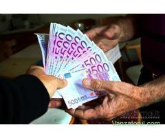 Ofertă gratuită de împrumut