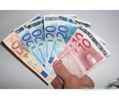 Împrumut de împrumut de finanțare între individ