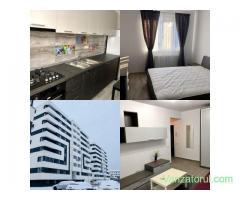 Apartament 2 camere, 55 mpu, de inchiriat, Militari, McDonald