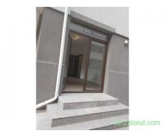 Apartament pretabil spatiu birou,PACII, METRO, MILITARI