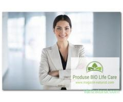Afacere si castiguri cu Life Care