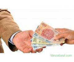 Împrumut banii direct fără revizuire BKR