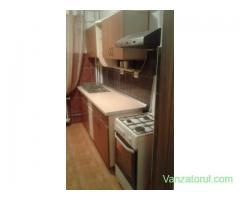 Închiriez apartament 2 camere tudor vladimirescu