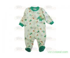 Hainute bebelusi Pijamale ieftine Livrare stoc
