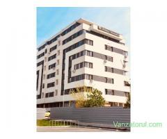 Apartament 3 camere finisat bloc NOU , 69 mpu , zona Militari Pacii