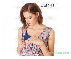 Magazin on-line imbracaminte gravide
