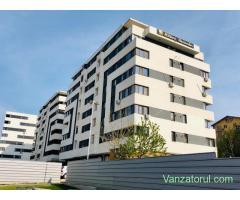 Oferta ! Apartament 3 camere , 70 mpu , zona Pacii Metro