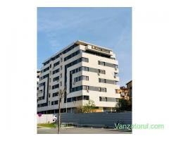 Apartament 2 camere 48 mpu langa clinica , Militari