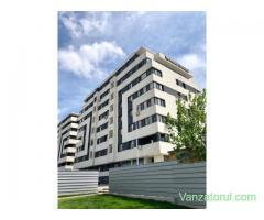 Finisat Apartament Nou , 3 camere . 69 mpu , zona Militari Metro