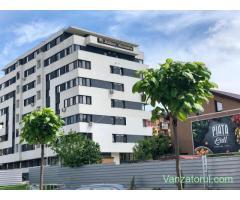 Apartament 3 camere finisate Modern 70 mpu , Pacii