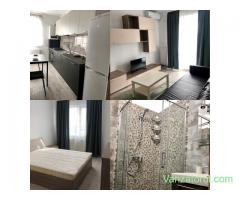 Apartament 3 camere, 70mp, Militari, Carrefour