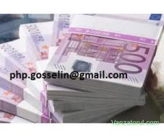 Soluția pentru problemele dvs. financiare