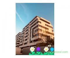 Apartament 3 camere, 70mp, Militari, LIDL-WELLNESS