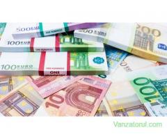 Securitate financiara Pentru toate nevoile dvs. economice, contacta?i-ne