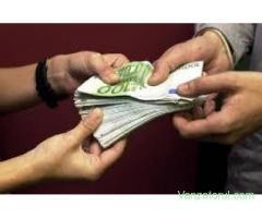 oferta rapidă de împrumut pentru 24 de ore