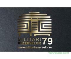 Apartament 3 camere, 70mp, Militari REZERVELOR LIDL