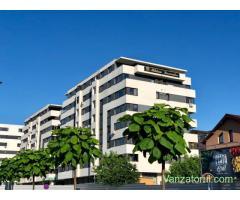 Apartament 2 camere 50 mpu zona Militari Preciziei