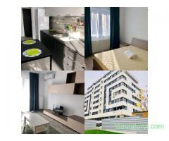 Apartament 2 camere, 50 mpu, Preciziei, Auchan, Militari