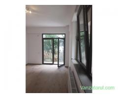 Apartament pretabil spatiu birou, 67 mpu,Auchan, Preciziei