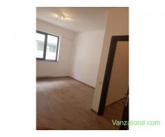 Apartament pretabil spatiu comercial, 67 mpu,Auchan, Militari, Preciziei