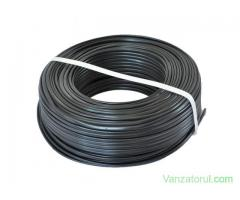 Cabluri MCCG
