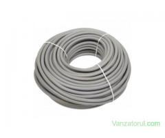 Cabluri CYY-F