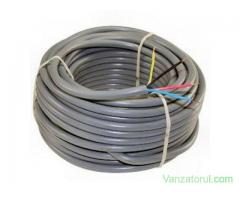 Cabluri CYABY-F