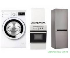 Reparatii frigidere masini de spalat Ploiesti