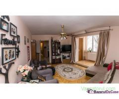 Apartament 4 camere de vanzare Direct Proprietar Bucuresti Militari