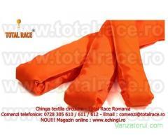 Chingi, dispozitive de chingi