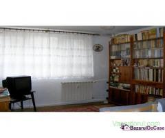 Apartament 4 camere de vanzare Direct Proprietar Drumul Taberei